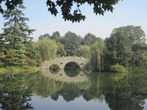 China - Travel Photography - Throwback Thursday