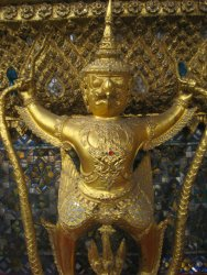 Thailand - Travel Photography - Throwback Thursday