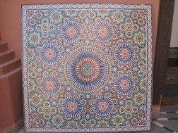 Morocco - Travel Photography - Throwback Thursday