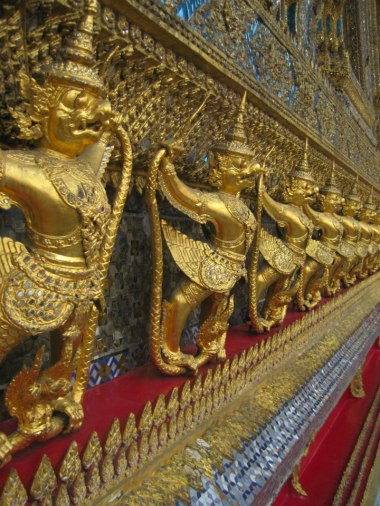 Thailand - Travel Photography - Throwback Thursday
