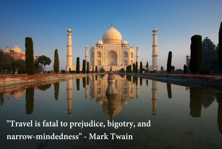 Mark_Twain_Travel_Quotes.jpg