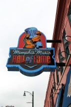 Memphis Travel Photography