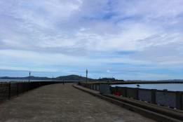 San Francisco Travel Blog (11)