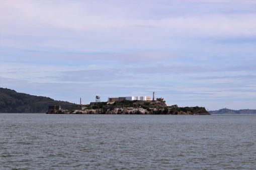 San Francisco Travel Blog (13)