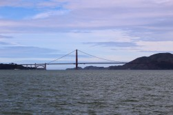 San Francisco Travel Blog (14)