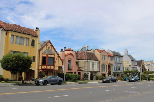 San Francisco Travel Blog (16)