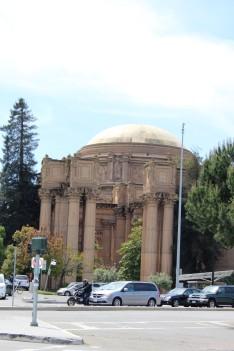 San Francisco Travel Blog (17)