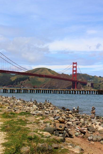 San Francisco Travel Blog (18)