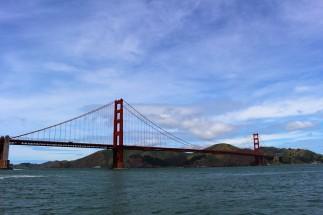 San Francisco Travel Blog (20)