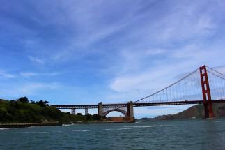 San Francisco Travel Blog (21)