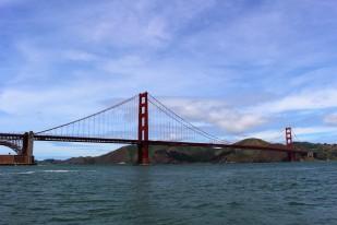 San Francisco Travel Blog (22)