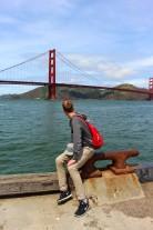 San Francisco Travel Blog (23)