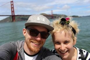 San Francisco Travel Blog (24)