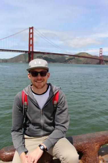 San Francisco Travel Blog (25)