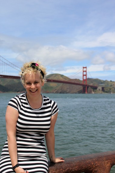 San Francisco Travel Blog (26)