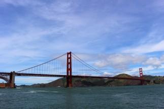 San Francisco Travel Blog (28)