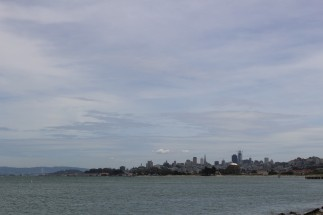 San Francisco Travel Blog (29)