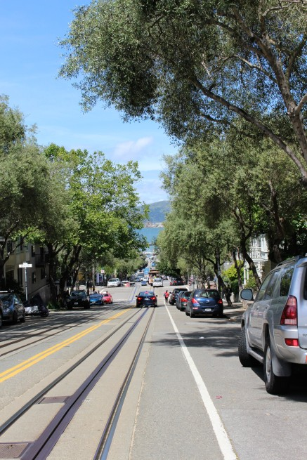 San Francisco Travel Blog (30)