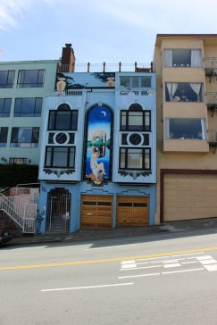 San Francisco Travel Blog (31)