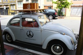 San Francisco Travel Blog (32)
