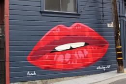 San Francisco Travel Blog (35)