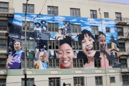 San Francisco Travel Blog (36)