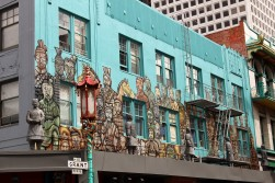 San Francisco Travel Blog (41)
