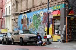 San Francisco Travel Blog (42)