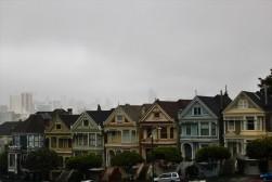 San Francisco Travel Blog (45)