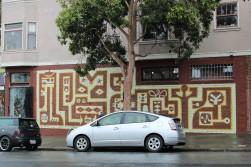 San Francisco Travel Blog (47)