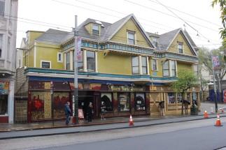 San Francisco Travel Blog (52)