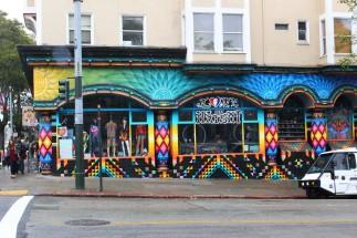 San Francisco Travel Blog (54)