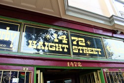 San Francisco Travel Blog (58)