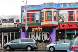 San Francisco Travel Blog (62)