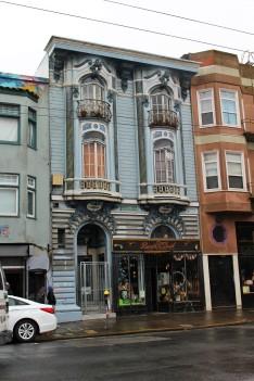 San Francisco Travel Blog (64)