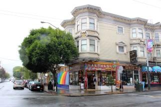 San Francisco Travel Blog (65)