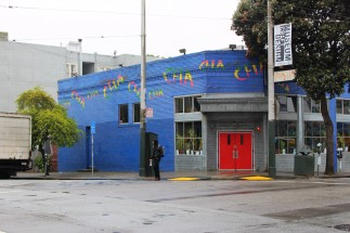 San Francisco Travel Blog (66)