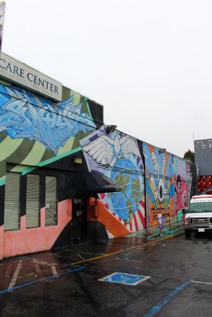 San Francisco Travel Blog (68)