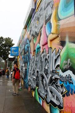 San Francisco Travel Blog (69)