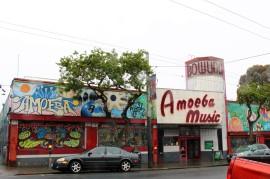 San Francisco Travel Blog (70)