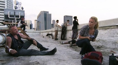 walking-dead-season-1-2-guts-merle-dixon-rooftop-atlanta