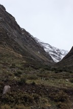 Andes Travel By Bus (1)
