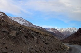 Andes Travel By Bus (10)