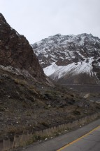 Andes Travel By Bus (2)