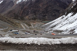 Andes Travel By Bus (4)
