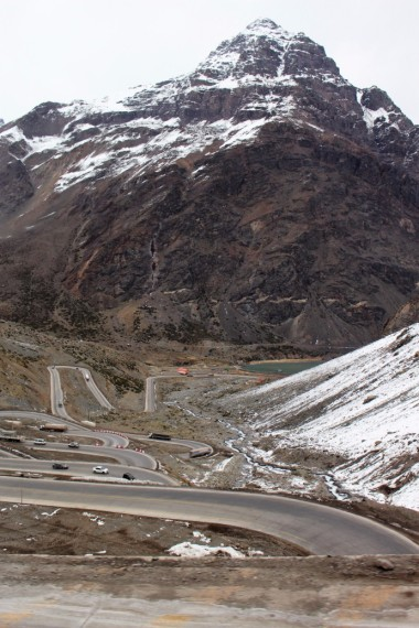 Andes Travel By Bus (5)