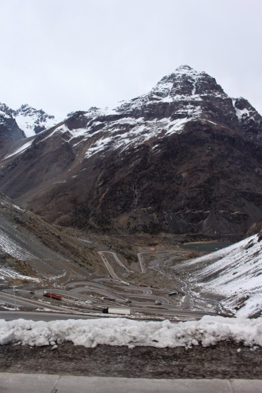 Andes Travel By Bus (6)