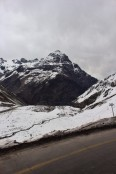 Andes Travel By Bus (8)