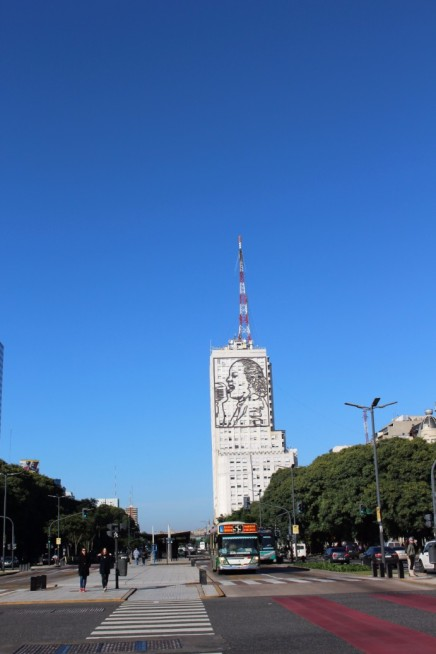 Buenos Aires Travel Blog (1)