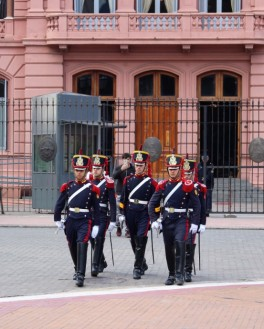 Buenos Aires Travel Blog (12)